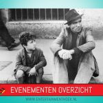 Filmevenementen | Week #06