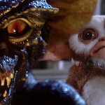 Warner ontwikkelt Gremlins animatieserie