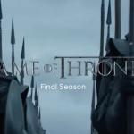 Nieuwe beelden HBO-series, waaronder Games of Thrones en Watchmen