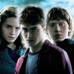 Volgens Daniel Radcliffe komt er ooit een Harry Potter reboot