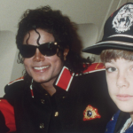 Leaving Neverland, de spraakmakende documentaire over Michael Jackson, ook in Nederland uitgezonden