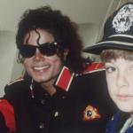 Leaving Neverland, de spraakmakende documentaire over Michael Jackson, ook in Nederland uitgezonden