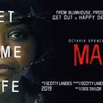 Trailer voor Blumhouse's Ma