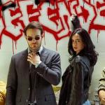 Redt Hulu de geannuleerde Marvel-Netflix tv-series?