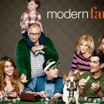 ABC geeft Modern Family elfde en laatste seizoen