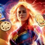 Winactie | Captain Marvel – Beëindigd
