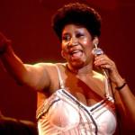 Aretha Franklin staat centraal in derde seizoen Genius