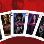Netflix annuleert The Punisher en Jessica Jones
