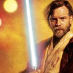 Obi-Wan Kenobi krijgt serie op Disney+