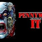 Trailer voor Pennywise: The Story of IT