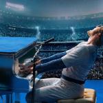 Hoor Taron Egerton als Elton John in Rocketman
