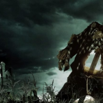 Nieuwe trailer voor Scary Stories to Tell in the Dark