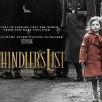Winactie | Schindler's List blu ray – Beëindigd