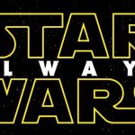 Topher Grace maakt Star Wars: Always super trailer voor de volledige Star Wars-saga