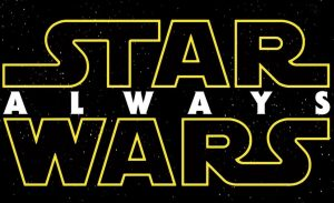 Star Wars: Always