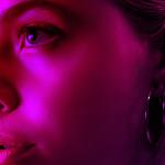 Elle Fanning als popster in nieuwe trailer Teen Spirit