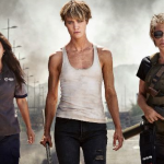 Werktitel nieuwe Terminator onthuld door James Cameron