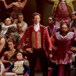 The Greatest Showman 2 in ontwikkeling met Hugh Jackman