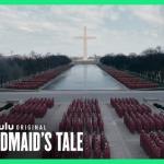 Trailer voor The Handmaid's Tale seizoen 3