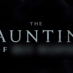 Netflix komt met The Haunting of Hill House seizoen 2