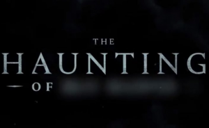 The Haunting of Hill House seizoen 2