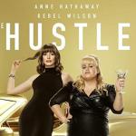 Eerste trailer voor The Hustle met Anne Hathaway & Rebel Wilson