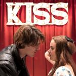 Netflix's bestelt The Kissing Booth vervolg