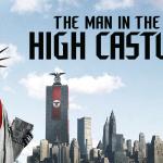 Amazon's The Man in the High Castle krijgt vierde en laatste seizoen