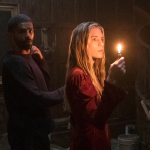 Eerste trailer voor Netflix's The OA Part II