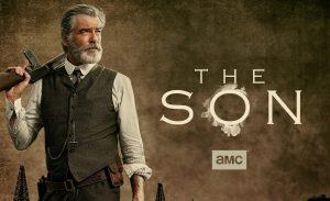 The Son seizoen 2