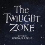 Nieuwe trailer voor Jordan Peele's The Twilight Zone
