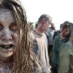 AMC bevestigt een nieuwe The Walking Dead spin-off