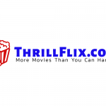 ThrillFlix | De streamingdienst voor alternatieve films
