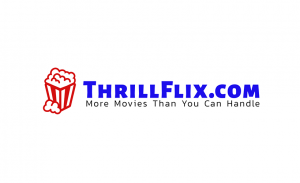 ThrillFlix