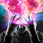 FX's Legion stopt na seizoen 3
