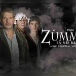 Recensie | Van Zùmmere en nie Baang (Martijn Pijnenburg)