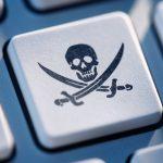 Ziggo hoeft IP-adressen illegale downloaders niet af te staan aan Dutch Filmworks