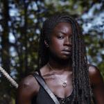 Nieuwe personage posters voor The Walking Dead seizoen 9
