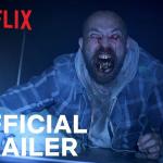 Trailer voor zombieserie Black Summer | Vanaf april op Netflix