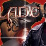 Marvel werkt aan R-Rated Blade film met Wesley Snipes