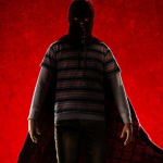 Verlengde trailer voor superhelden-horror film BrightBurn