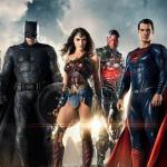 DC maakt koerswijziging Cinematic Universe