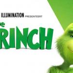 Winactie | De Grinch DVD/Blu-ray – Beëindigd