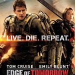 Warner Bros. werkt aan Edge of Tomorrow sequel