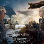 Game of Thrones schrijvers wimpelen klachten over seizoen 7 af