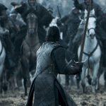 Game of Thrones documentaire in aantocht