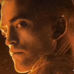 Nieuwe trailer voor High Life met Robert Pattinson en Juliette Binoche