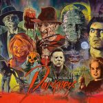 Documentaire   In Search of Darkness: A Journey Into Iconic '80s Horror