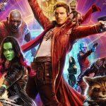 James Gunn bedankt Disney en fans voor steun