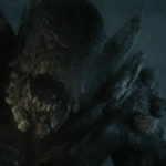 Krypton seizoen 2 teaser toont klassieke superman schurken